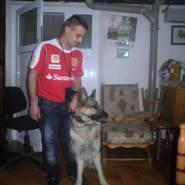 raulgonzalez48's profile photo