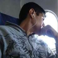 gledin3's profile photo