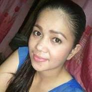 angelmaeluna's profile photo