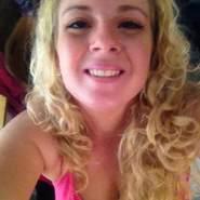 sharonscott4045's profile photo