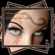 cristinadasilvapania's profile photo