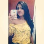 natalie4716's profile photo