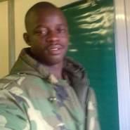 kaykantanka's profile photo
