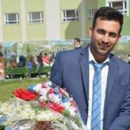 shwanm_majeed's profile photo