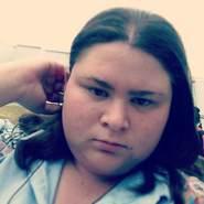 melodymizu's profile photo