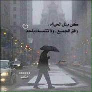 7mo_alshehry's profile photo