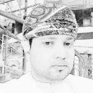 samhadi1's profile photo