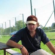 Joe_D9's profile photo