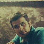pedram_j's profile photo