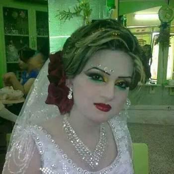 user255554545_Ad Dawhah_Alleenstaand_Vrouw