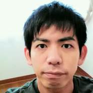 tatsuyauchida's profile photo
