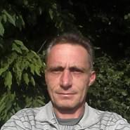 nekulamartin1's profile photo
