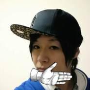 takuya333's profile photo