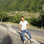 elnurmemmedov4's profile photo