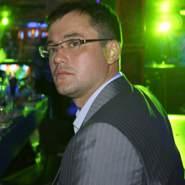 user37350750's profile photo