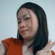doreensibongacapilit's profile photo