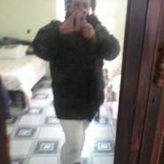 patriciadocarmonasci's profile photo