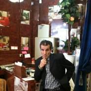 amedio75's profile photo