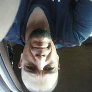 mattsaragosa's profile photo