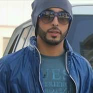sheiraq's profile photo