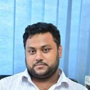 ashrafulalam61's profile photo