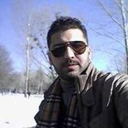 mohamedsellik's profile photo