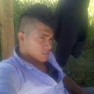 romelnegrorodriguez's profile photo