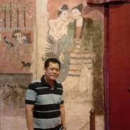 artornsukpaiboonwat's profile photo