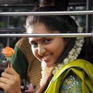 arsathish's profile photo