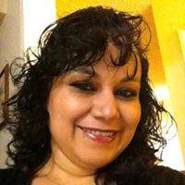 rosarioroldan's profile photo