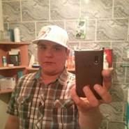 FELIPE_MAIPU's profile photo