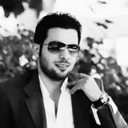 sami05608's profile photo