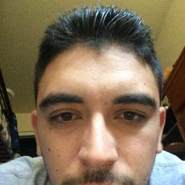 jesusmoragarcia1's profile photo