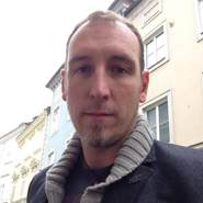 marcusrutzky's profile photo