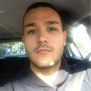 karmazh's profile photo