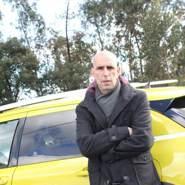duarte98's profile photo