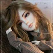Memee224422's profile photo