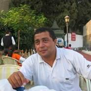 yasser469's profile photo