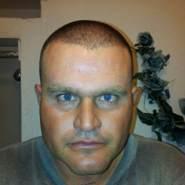 ruben508's profile photo