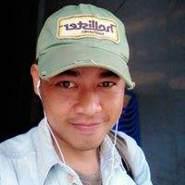 BinhBuiBam's profile photo