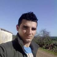 gato_bom's profile photo