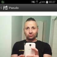 hocinerustine's profile photo