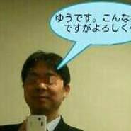 yuu1970's profile photo