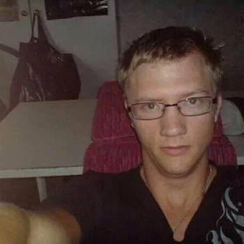 henrik34_Stockholms Lan_Singel_Man