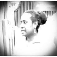 Sloty210381's profile photo