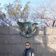 mostafa_fighter's profile photo