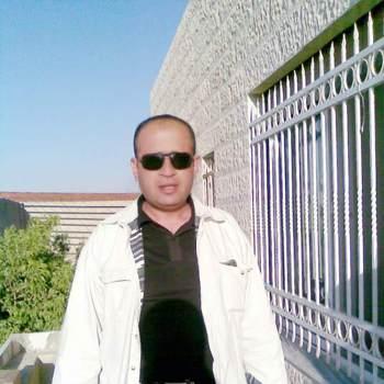 khaldonaa_Ma'an_Single_Male
