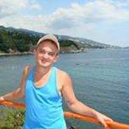 user698870978's profile photo