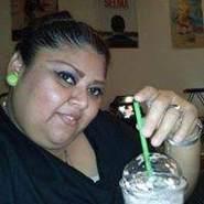 grissysaavedra's profile photo