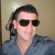 marcosfley23's profile photo